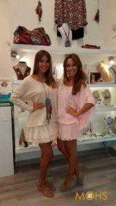 rosanna-zanetti tienda ropa almeria