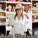 Hada Madrina en MOHS