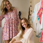 Life&Style – Mohs se renueva esta primavera