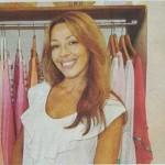 Entrevista de la Voz de Almeria a Guadalupe